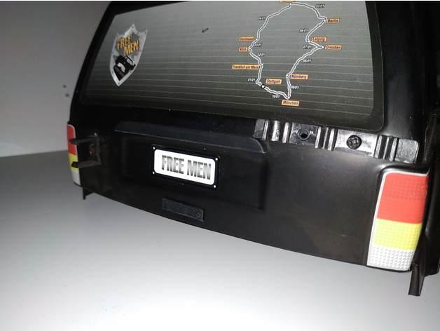 REELY Free Men Jeep Cherokee : réplique ou copie du Scx10 II ? - Page 5 5b4c368191953238b443f3fbc18386b1_preview_featured