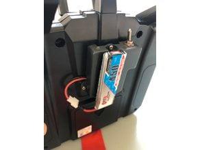 protection cap for Flysky FS-i6 iRangeX iRX6
