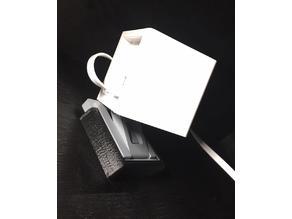 Xiaomi XiaoFang holder