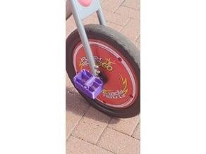 Drift Trike Pedal