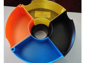 Cocoon Brand Spool holder