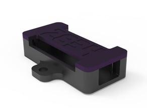 Adafruit Mini Metro Case