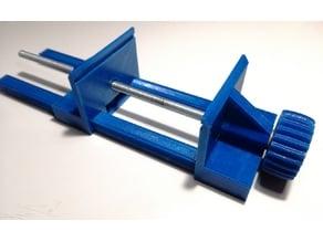 PCB Holder Mini