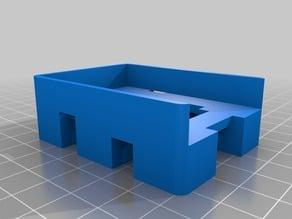 Lego Nodemcu (Arduino) Support