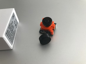 Runcam Micro Swift Lens Cap