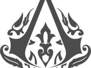 assassincred's_5