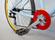 cycle idea