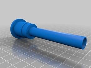 9mm Bully Adapter