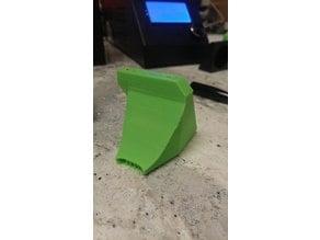 MP Maker Select V2.1 Fan Shroud