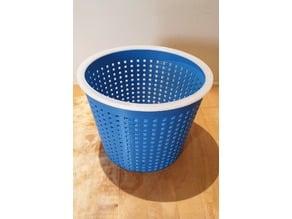 Skimmer Basket v2