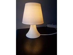Peterlamp