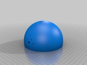 Sphere Speaker