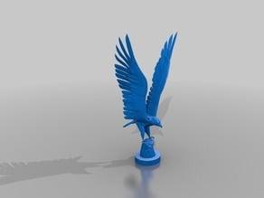 100% Eagle