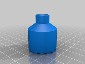 Drip Tip 810 for RDA geek vape Zeus dual coil