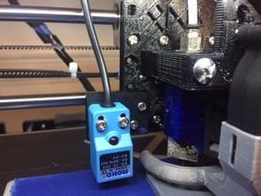 ROKO Bed Leveling Sensor Mount for E3D