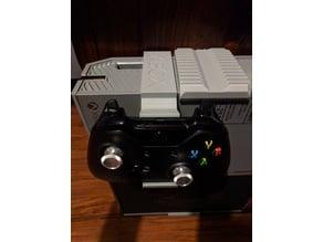 Xbox one original controller hanging mount