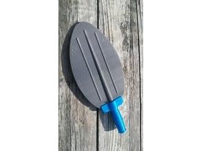 Kayak Hand Paddle