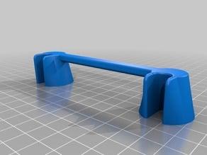 Taranis X-Lite stick protector