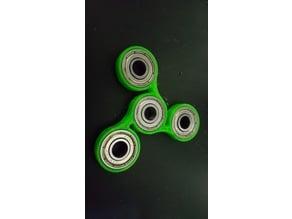 Spinner V1