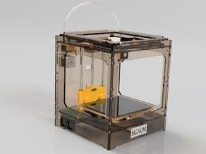 Signum CXY150R2 Printer