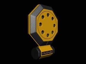 INova - Hazard Light LED