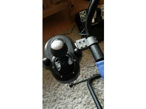 Playseat Challenge Gear Shifter Mount G29