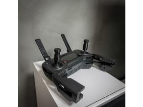 Dji Mavic - Stick extender - Pro - Platinum - Air - Spark