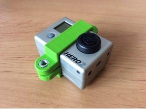GoPro Mini Case