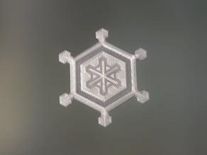 Snowflake_d