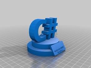 Award Base C#