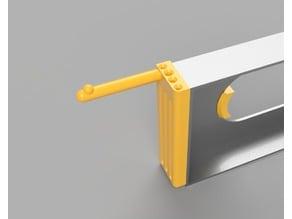 Cocoon Create Model Maker Snap-on Tool holder