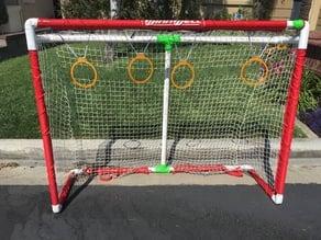 Hockey Goal Shooting Targets