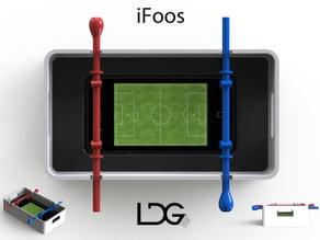 iFoos