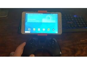 Parrot Flypad Samsung Galaxy Tab 4