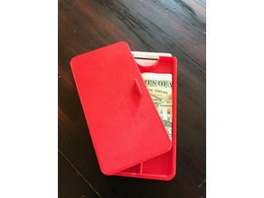 Remixed Smart Wallet