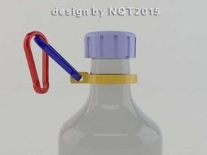 Bottle Holder NQT2015