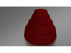 Devo Energy Dome