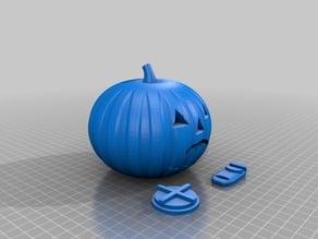 Bank-Halloween_Jack_O_Lantern