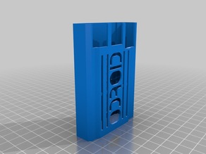 Sleeve Case for ODROID C2/C1+