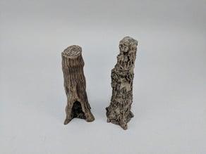 T4P Trees