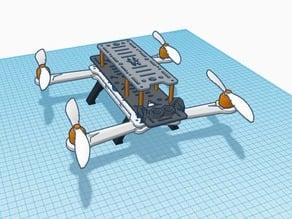Virtual Assembled MHQ2