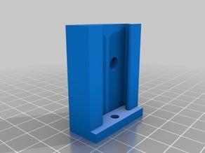 (fixed) SN04 Z Adjuster HICTOP 3DP11