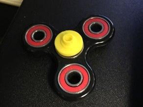 Fidget Spinner Stacker