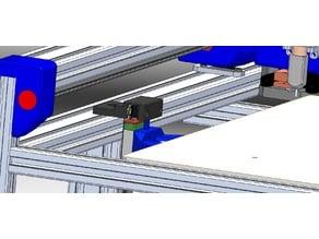 Lerdge optical endstop V3 X, Y, Z (dual) FabioMod