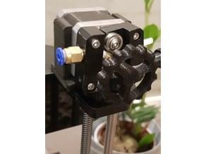 Anet A8 Extruder Knob