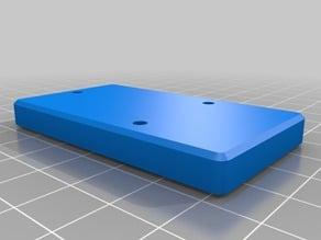 RFD900+ RFD868 case