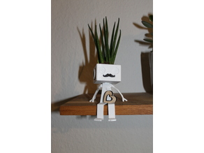 PlantBoy