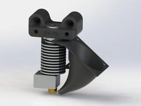 J-Head V6 Duct Fan