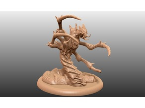 Sliver - Tabletop Miniature