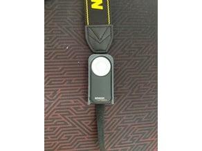 Amazon remote shutter